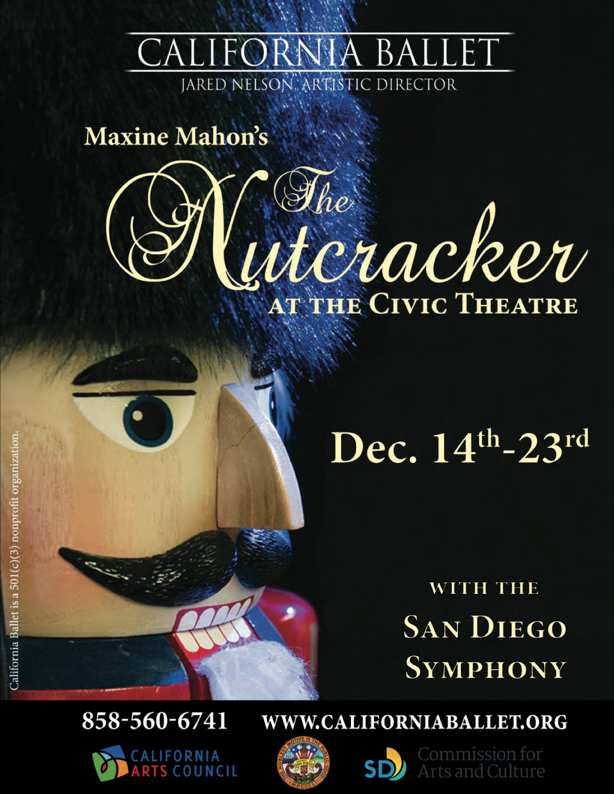 Nutcracker_California-Ballet-San-Diego-Civic-Theatre+.jpg