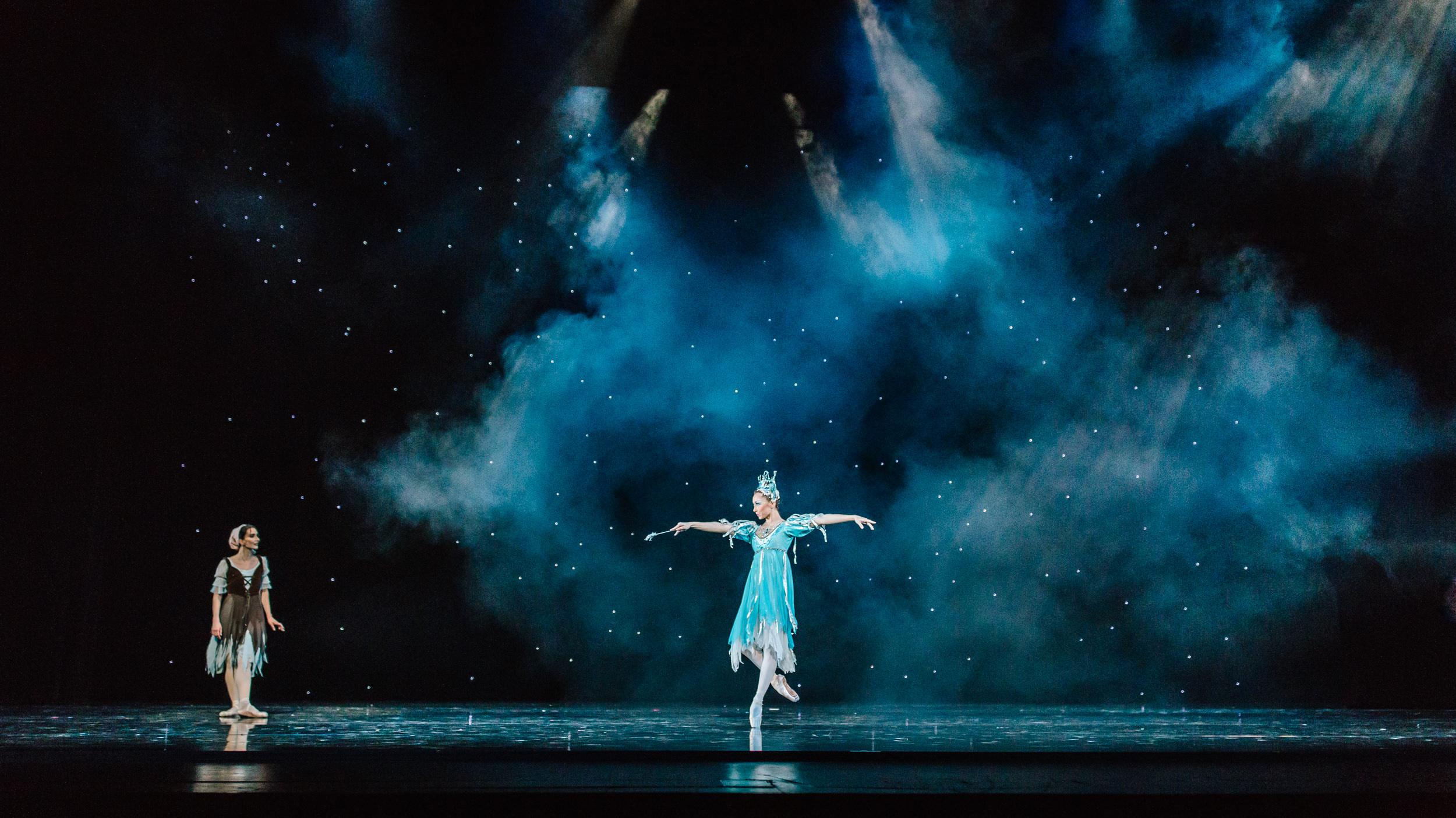 Cinderella-2019CBC-SamZauscher-0155.jpg