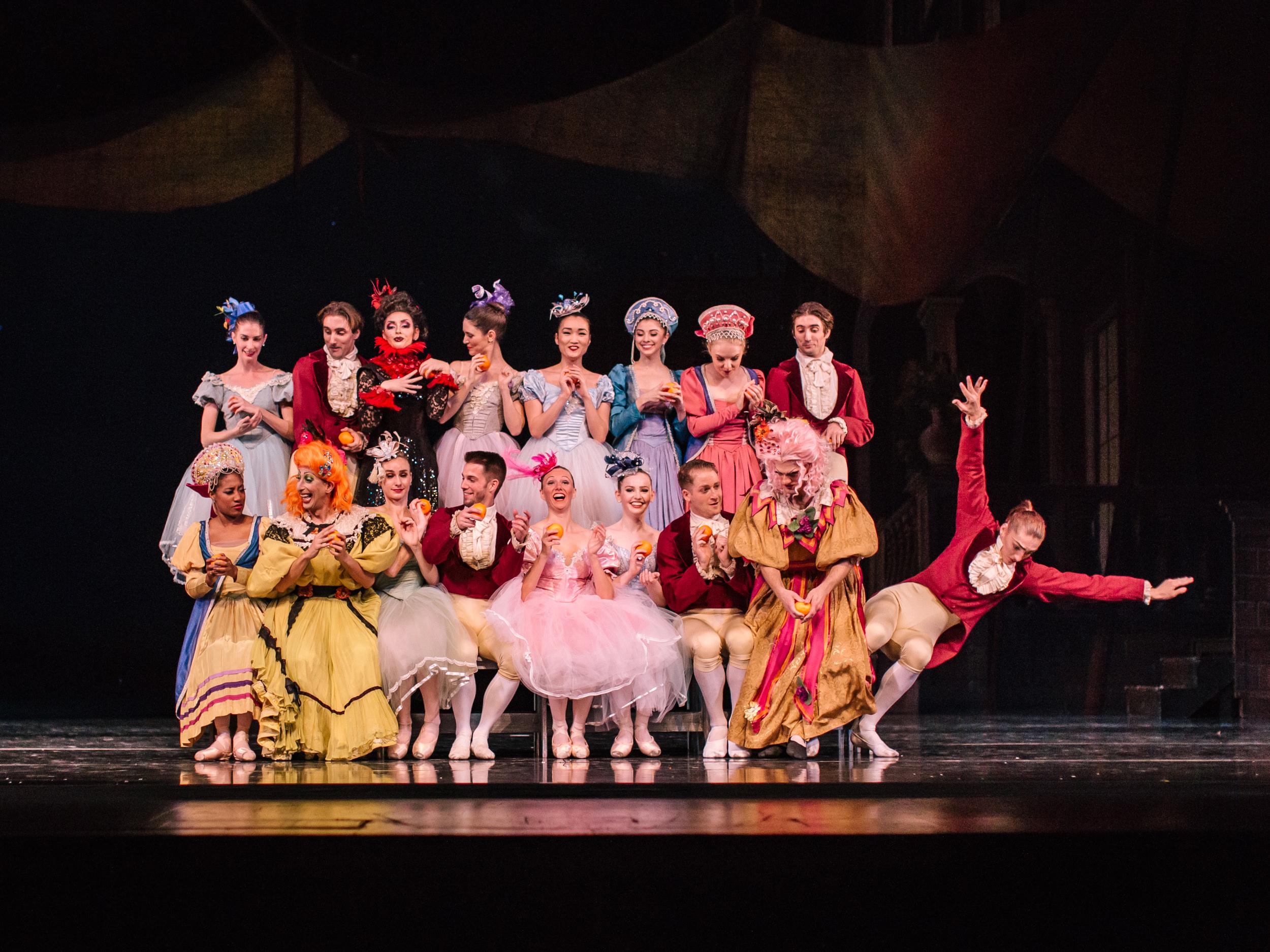Cinderella-2019CBC-SamZauscher-0576.jpg