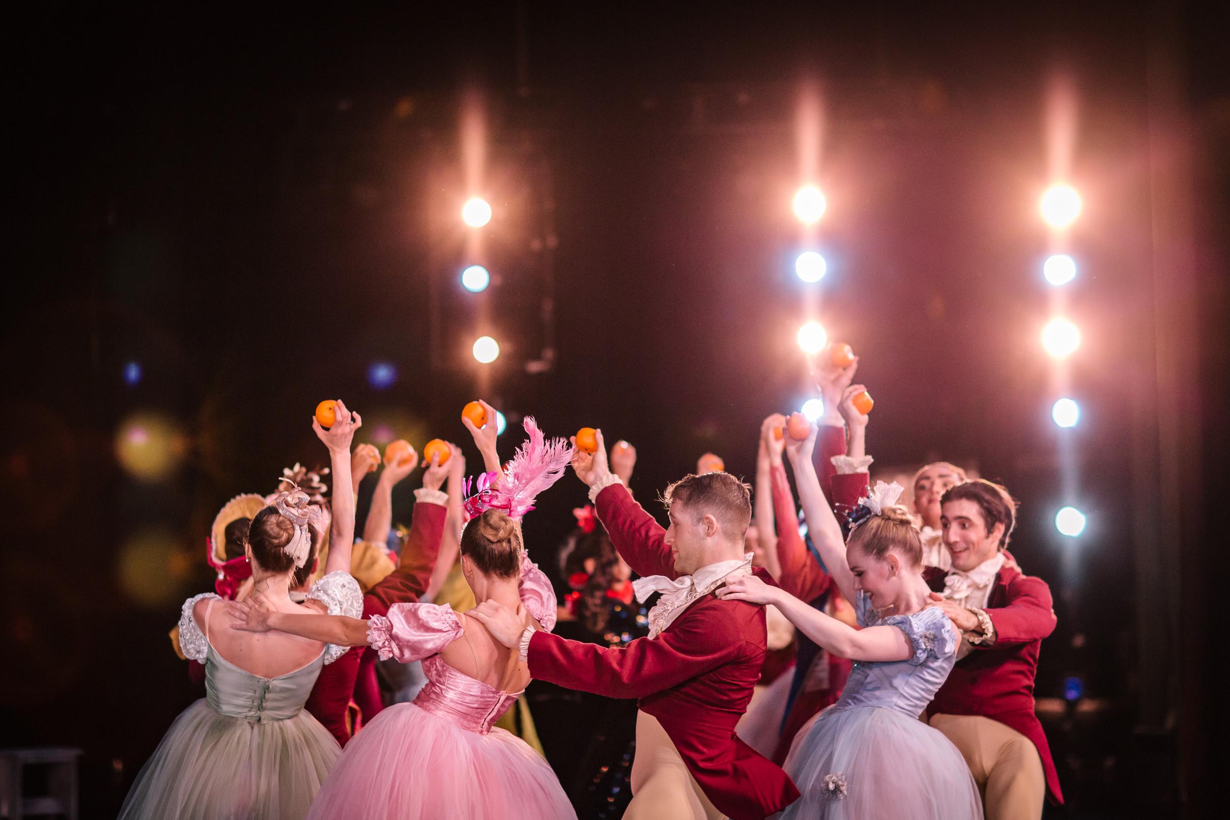 Cinderella-2019CBC-SamZauscher-0725.jpg