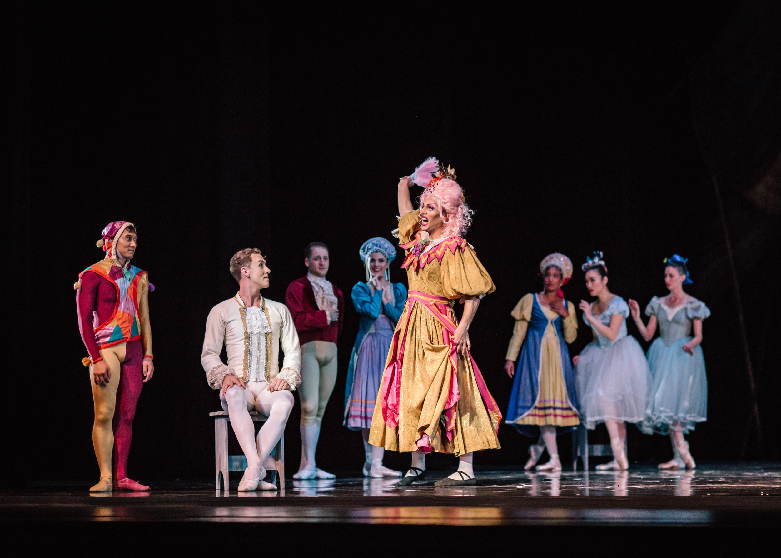 Cinderella-2019CBC-SamZauscher-0869.jpg
