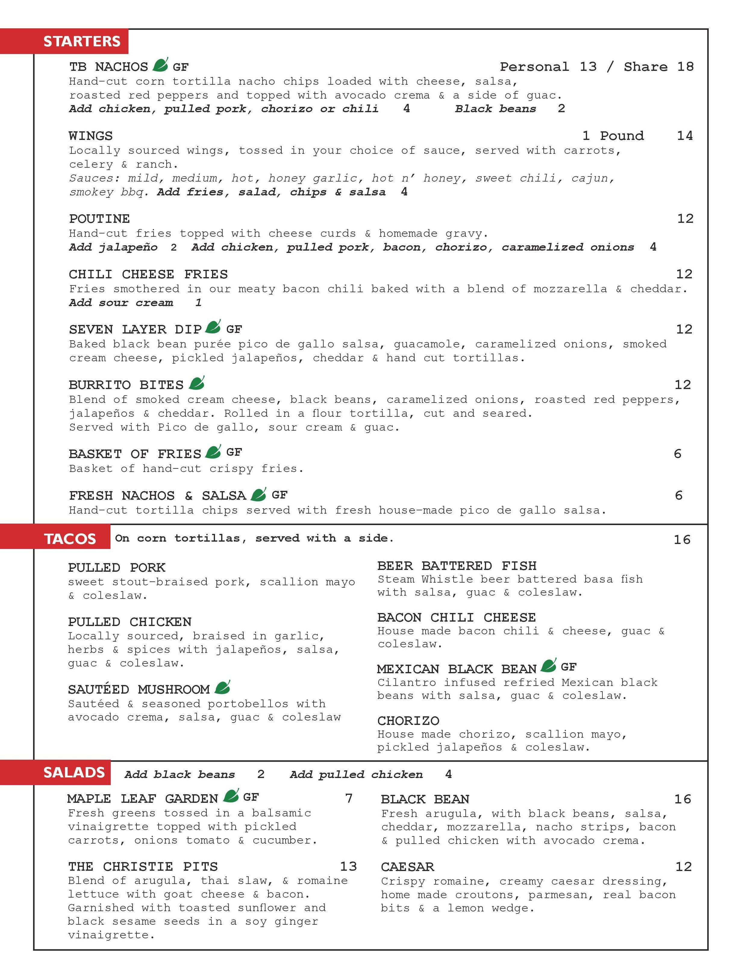 Tallboys_Menu_ALLPAGES_Updated_Version9-page-001.jpg