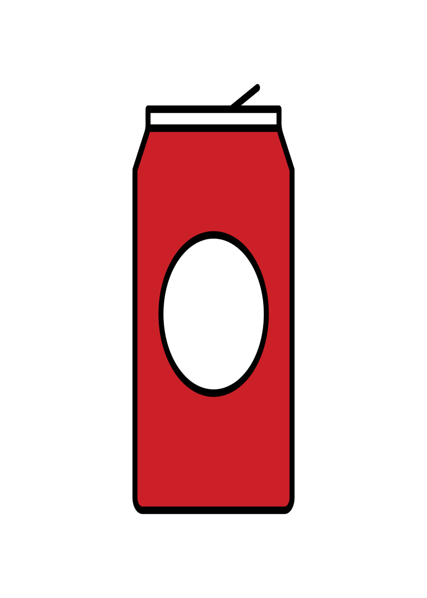 TB Beer Logo.png