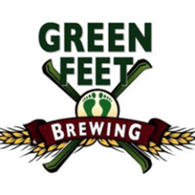 Greenfeet.png