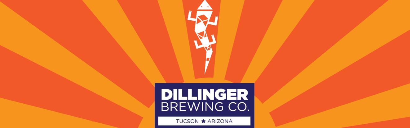 Dillenger 2.png