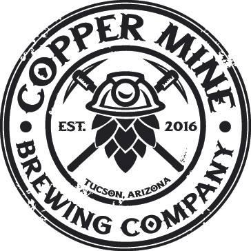 Coppermine Brewing.jpg