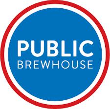 Public Logo 2.png