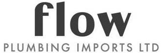 Flow Imports logo.jpg