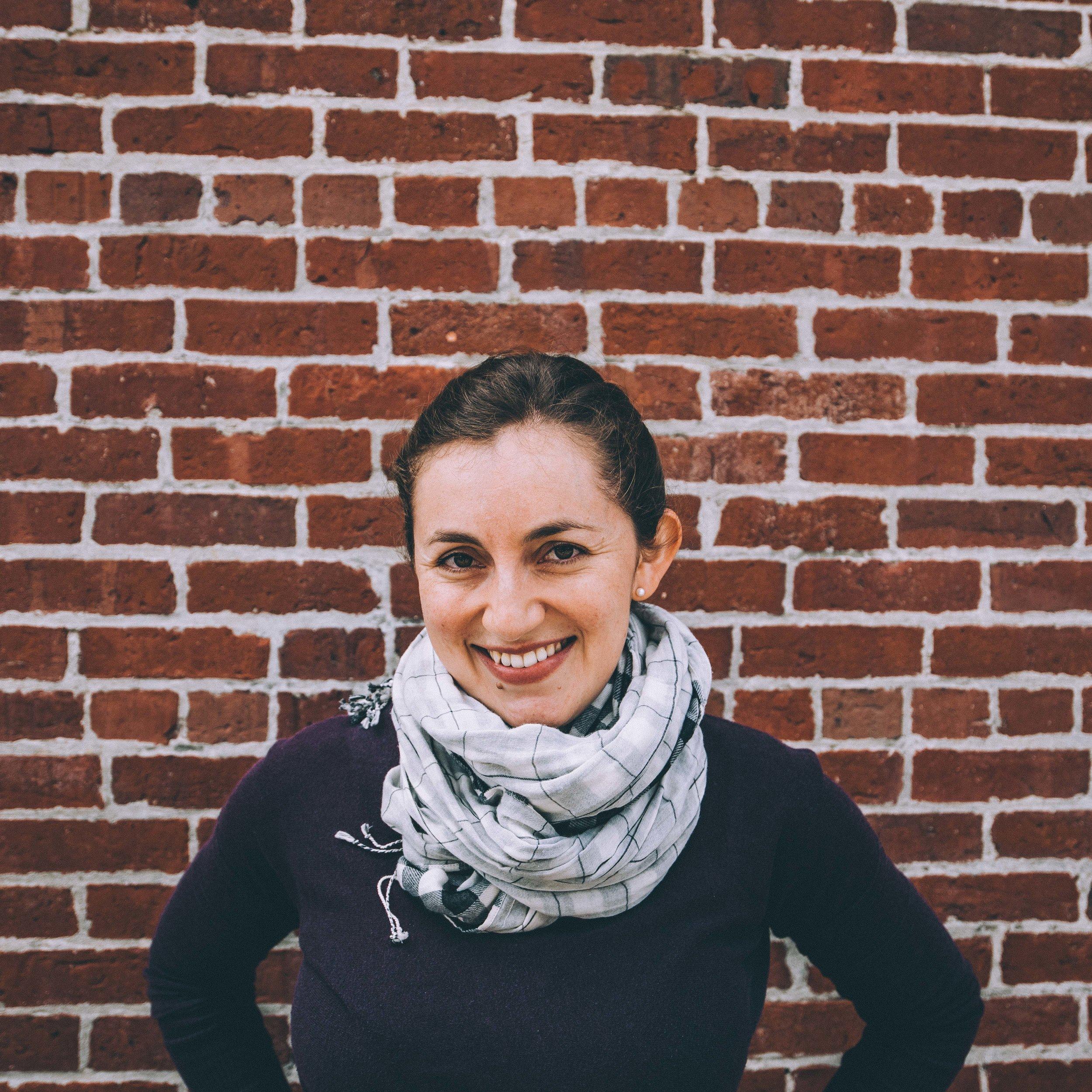Maria Paula Garcia Mosquera.jpg