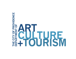 Providence Arts Culture and Tourism