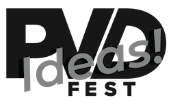 PVDFest Ideas Logo-Black-250.png