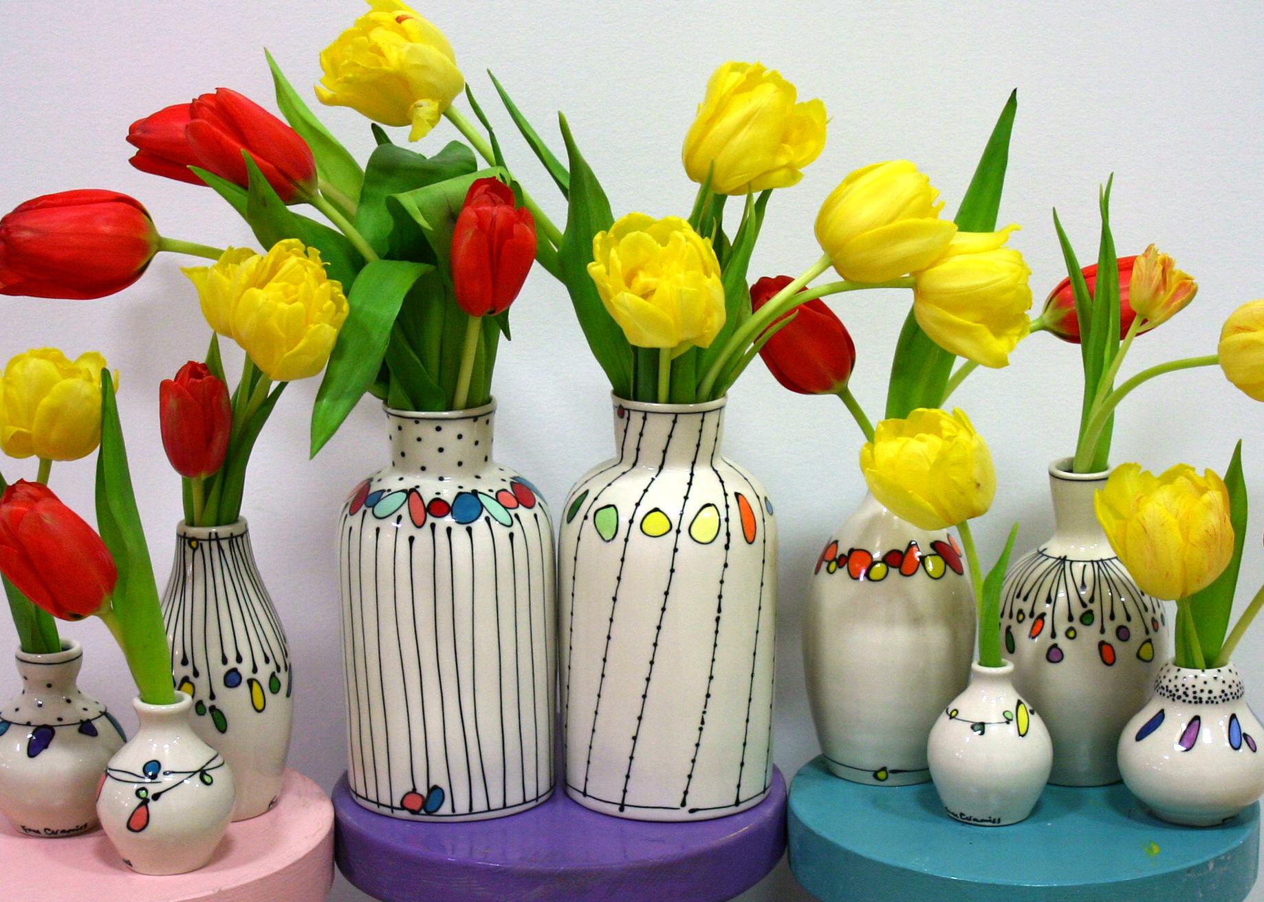 Emily Free Wilson Ceramics.jpg