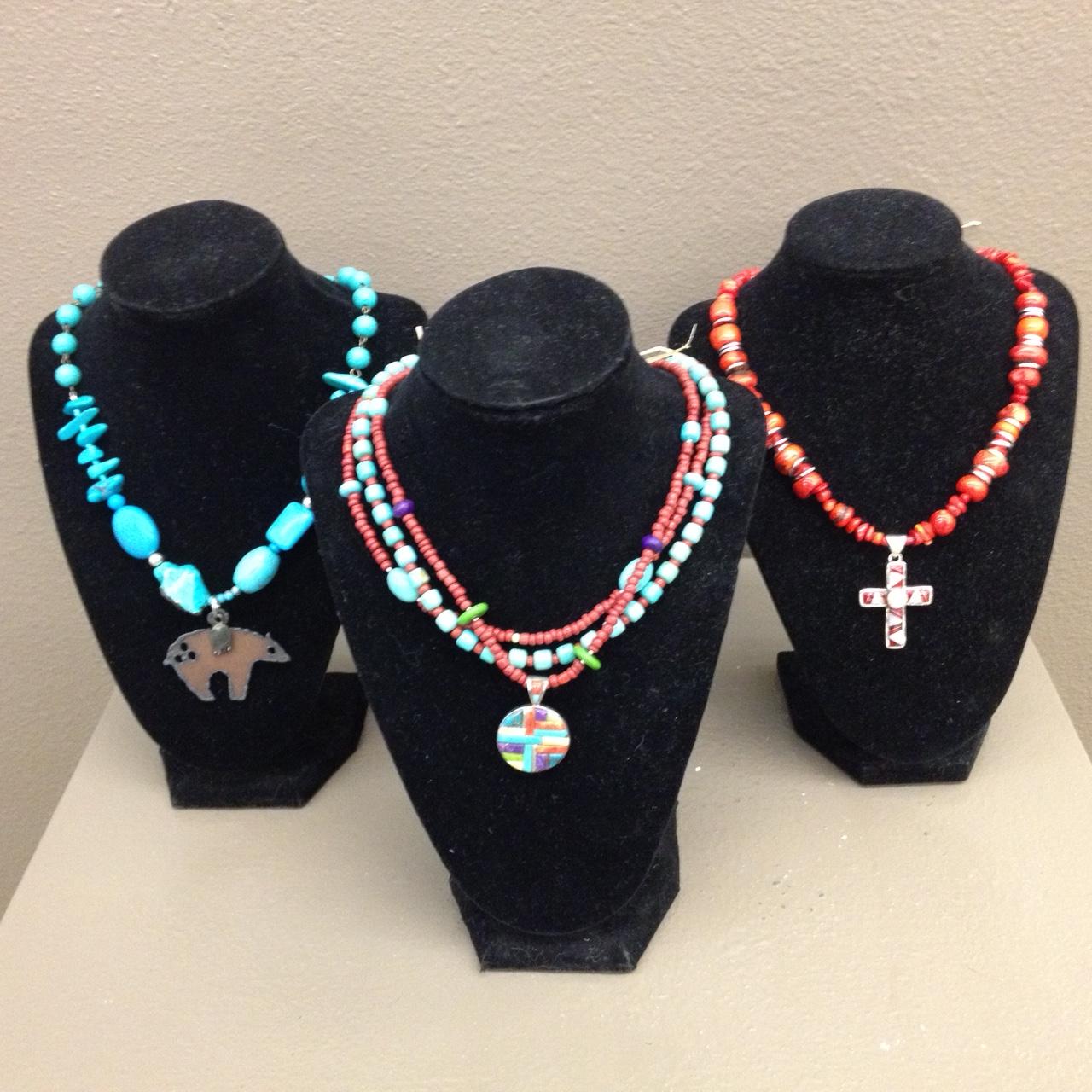 Monica Drew Jewelry.JPG