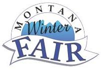 Winter Fair.JPG