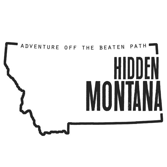 Hidden MT.png