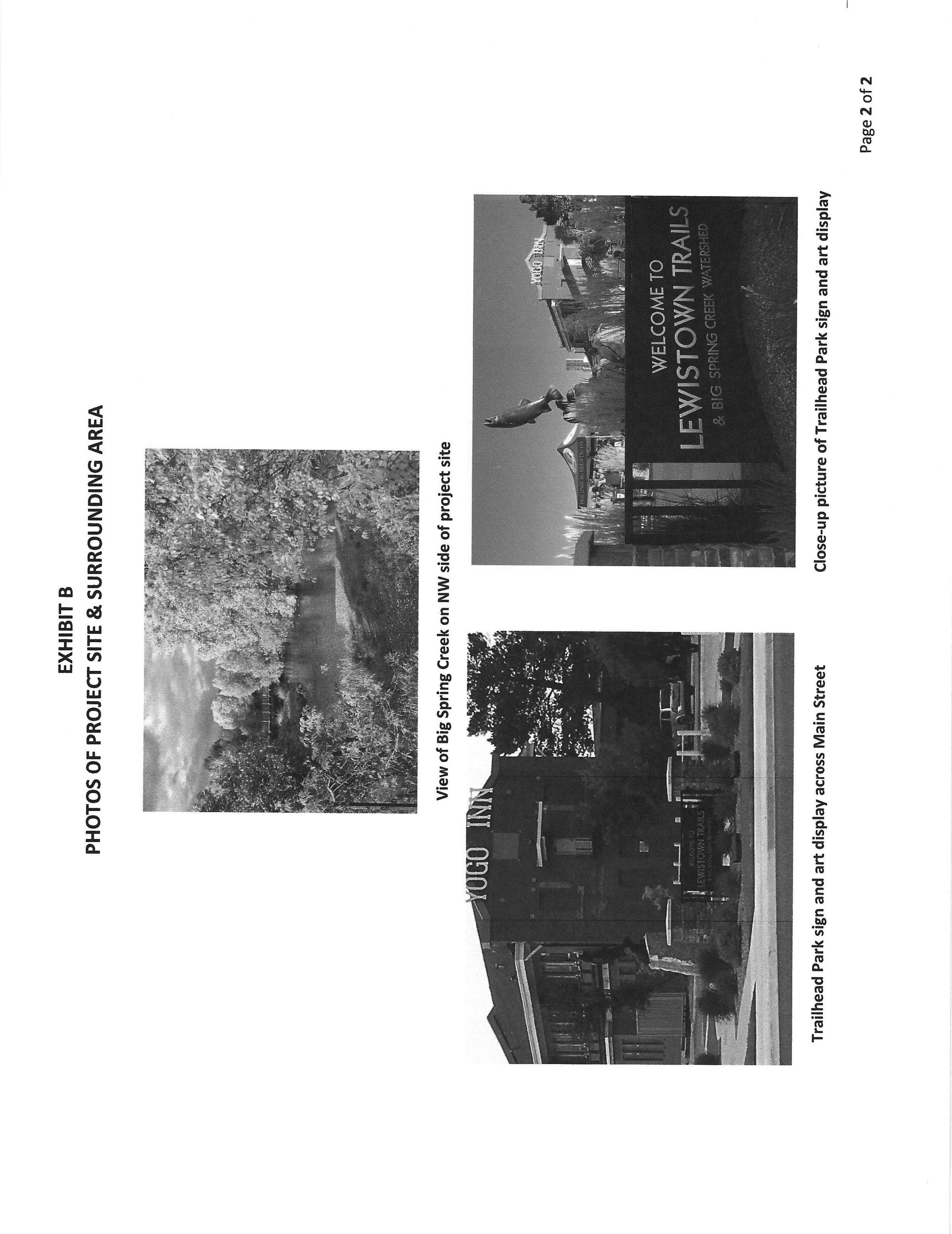 ArtCallCreeksideM&P-6.jpg