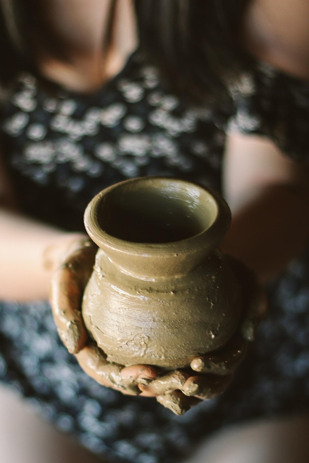 beautiful-blur-clay-1000454.jpg