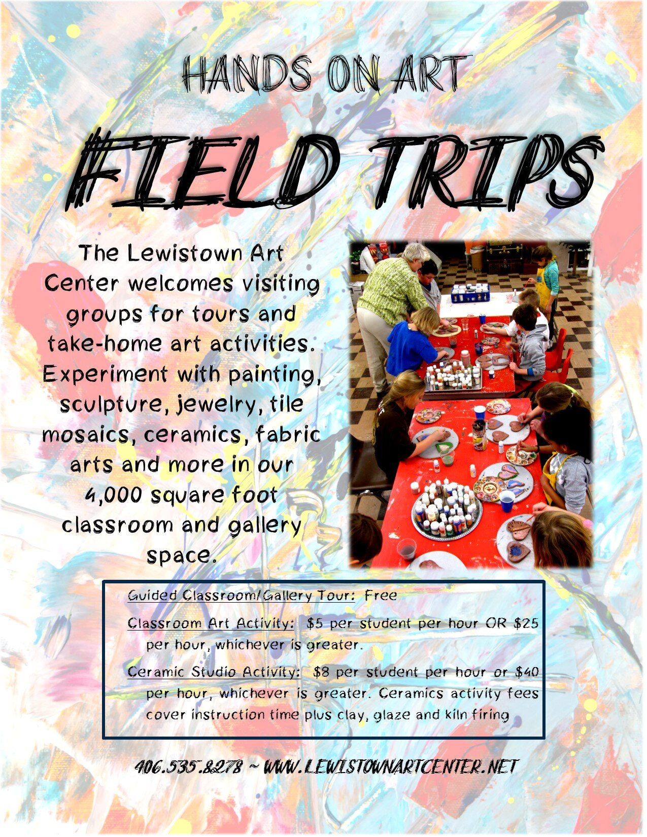 Field Trips Poster.jpg