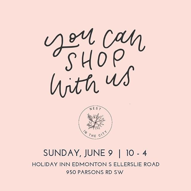We made it to Wednesday…halfway to the weekend!  Another reason to get excited for the weekend? We'll be hanging out at @nestinthecity this Sunday with all the sweets 🍫🍬 Teacher gifts, sweet treats for dad, chocolates for a graduate? We've got it all and are so pumped to spend the day with you all at this amazing market!  Grab your tickets and come visit us and treat that sweet tooth!