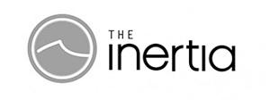 the-inertia-logo-mbd-2.jpg