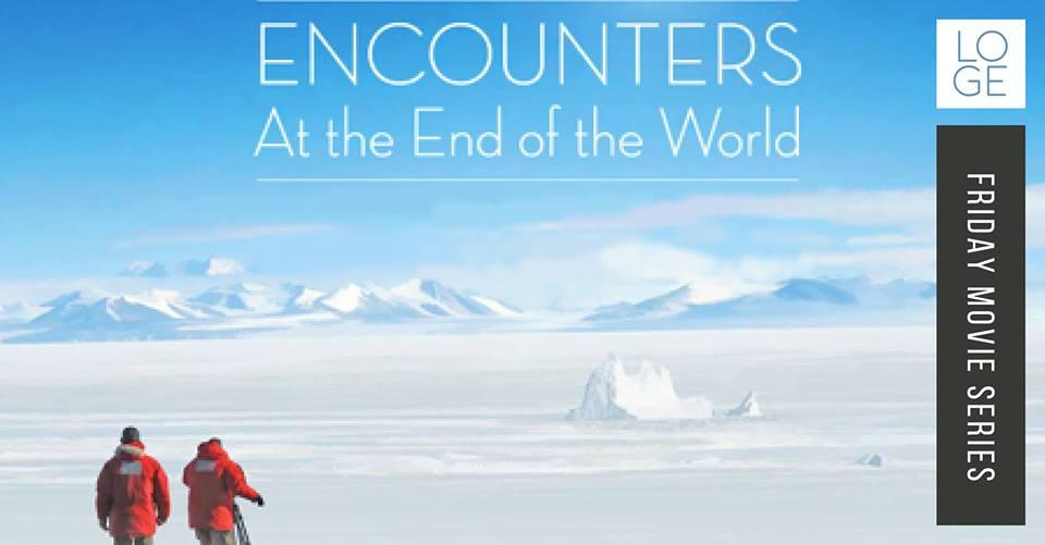 encounters.jpg