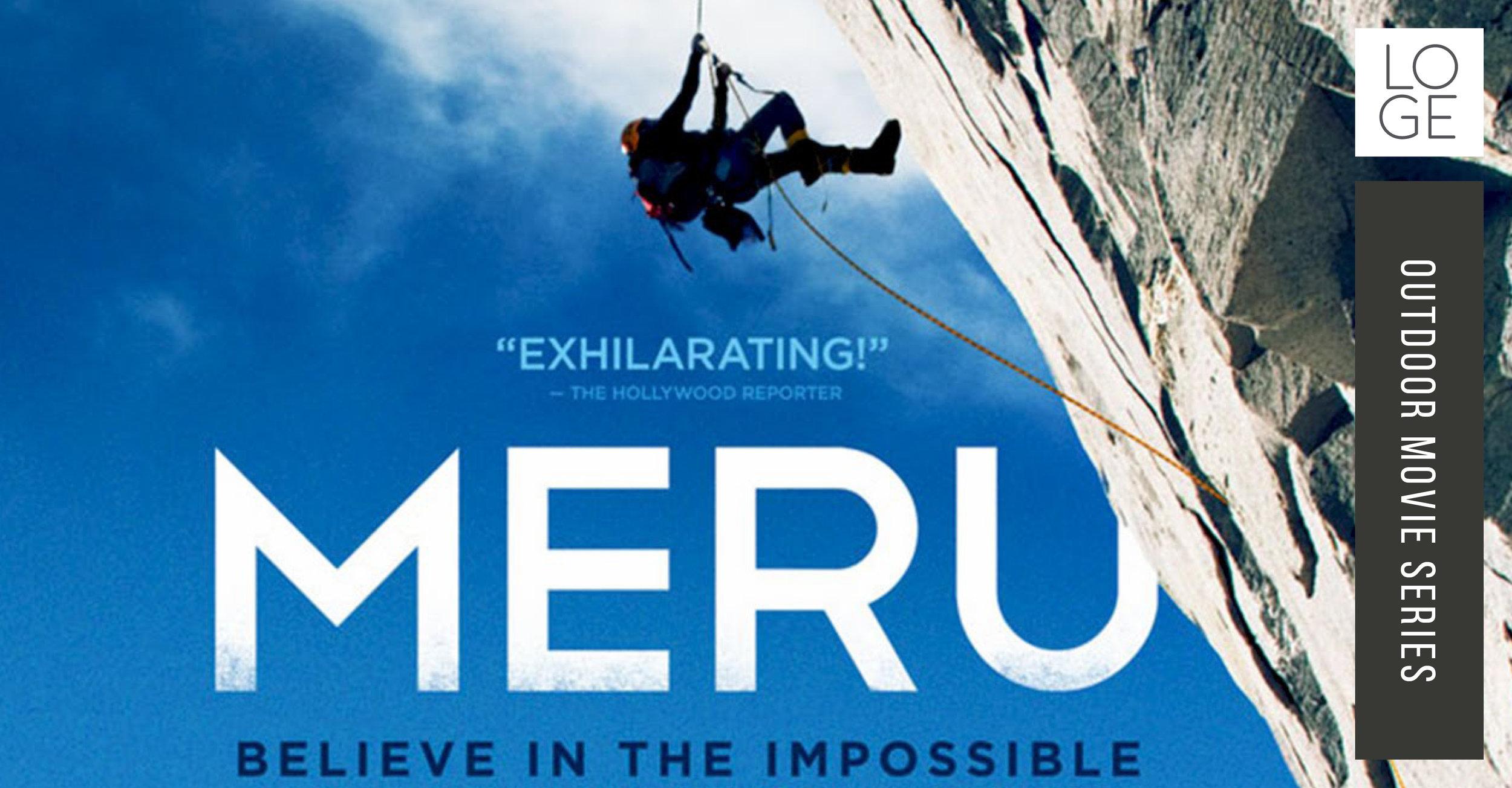 EC_Movie_Meru.jpg