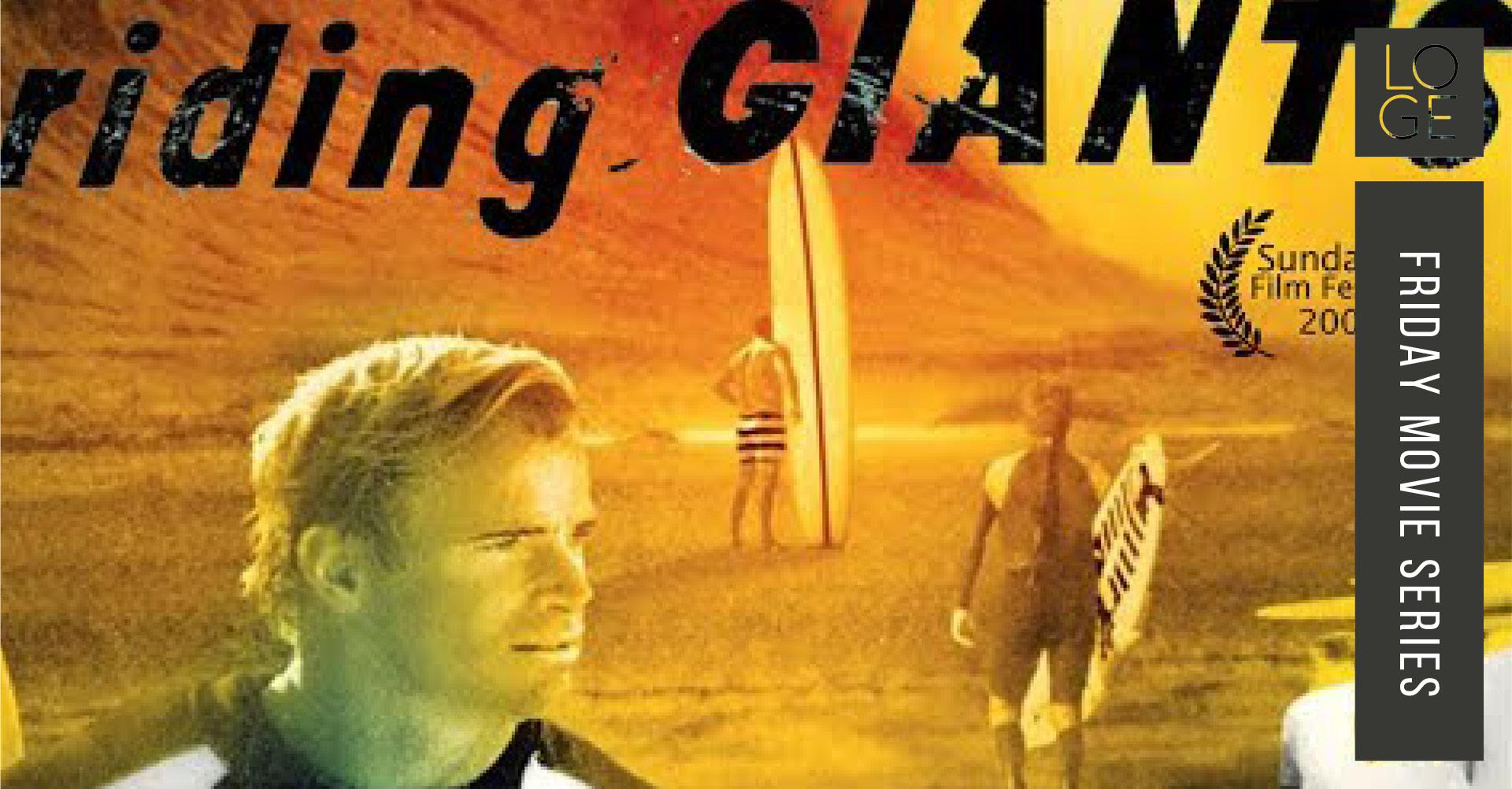EC_Movie_RidingGiants.jpg