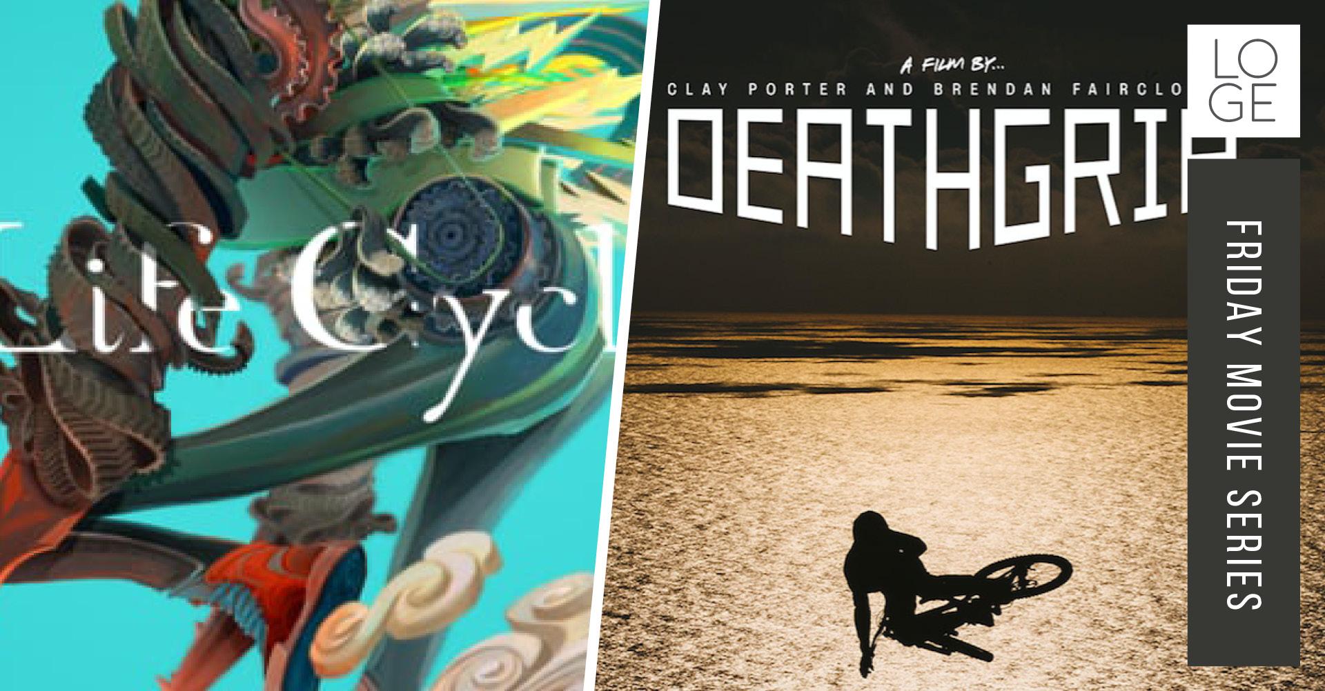 EC_Movie_LifeCycle_DeathGrip.jpg