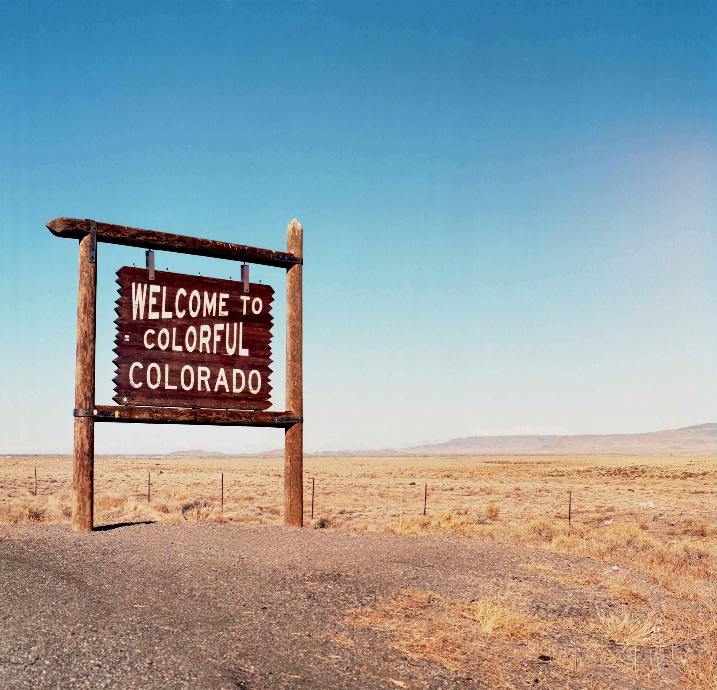 loge comes to breckenridge colorado - Kait Herzog photo