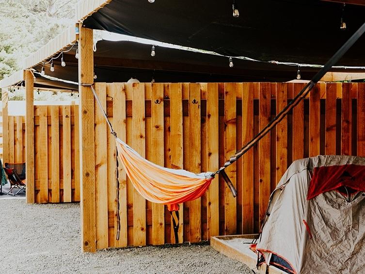 PreSale_Shasta_Rm_Camping2_SM.jpg