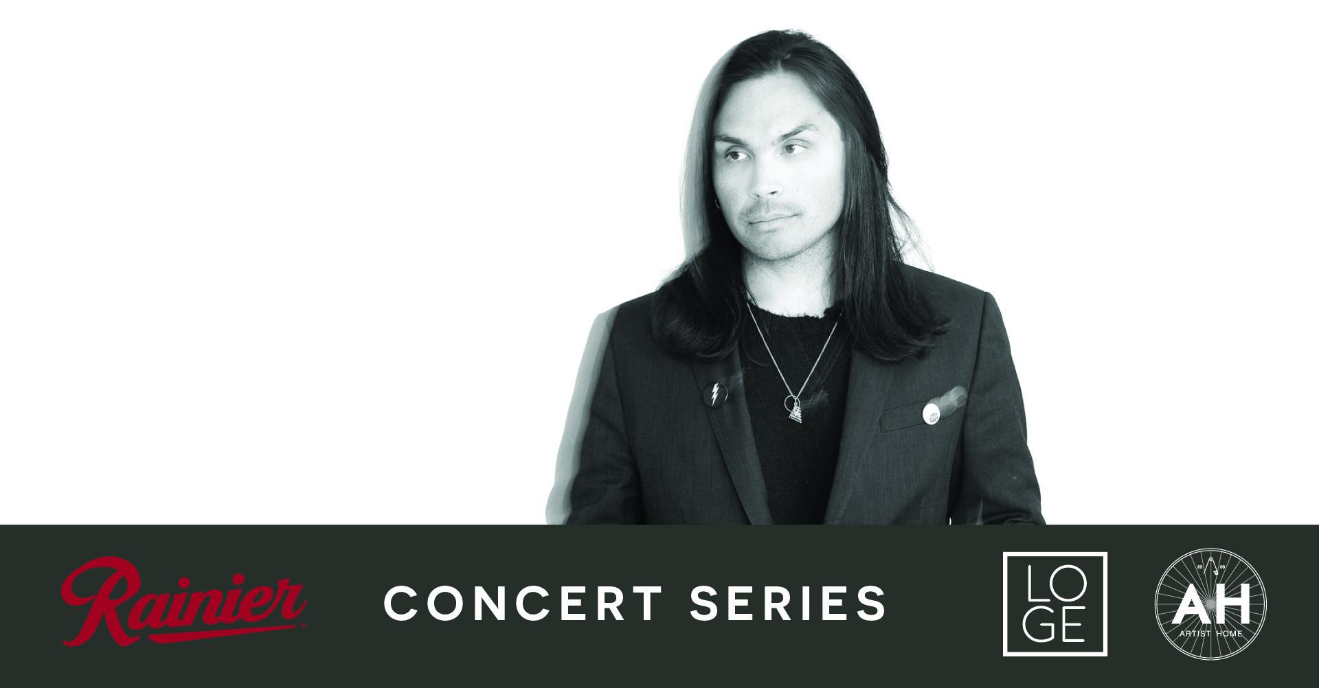 EC_Concert_Arthur James.jpg