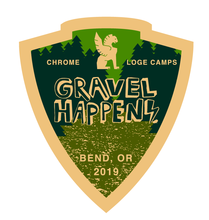 GravelHappens_Patch (1).png