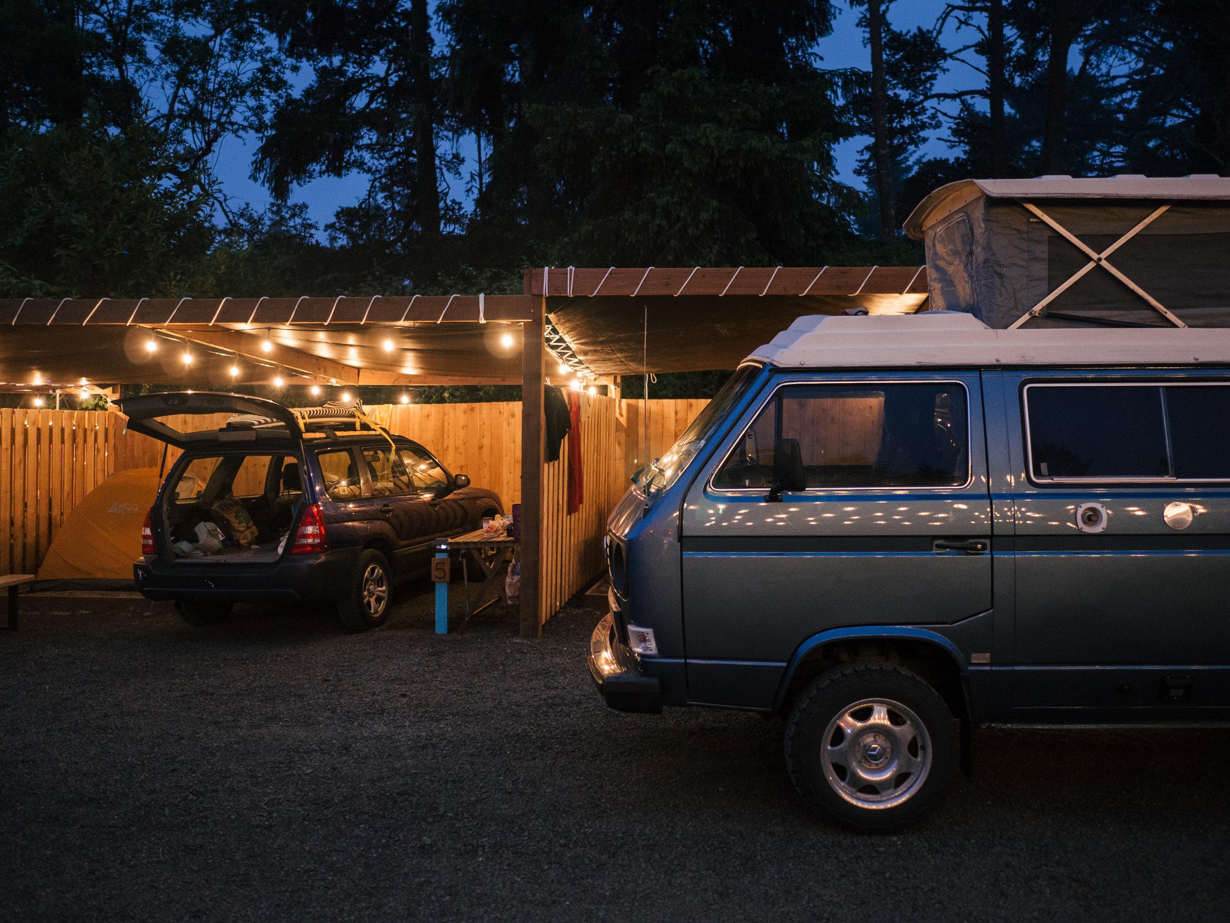Hookup Camping 3.jpg