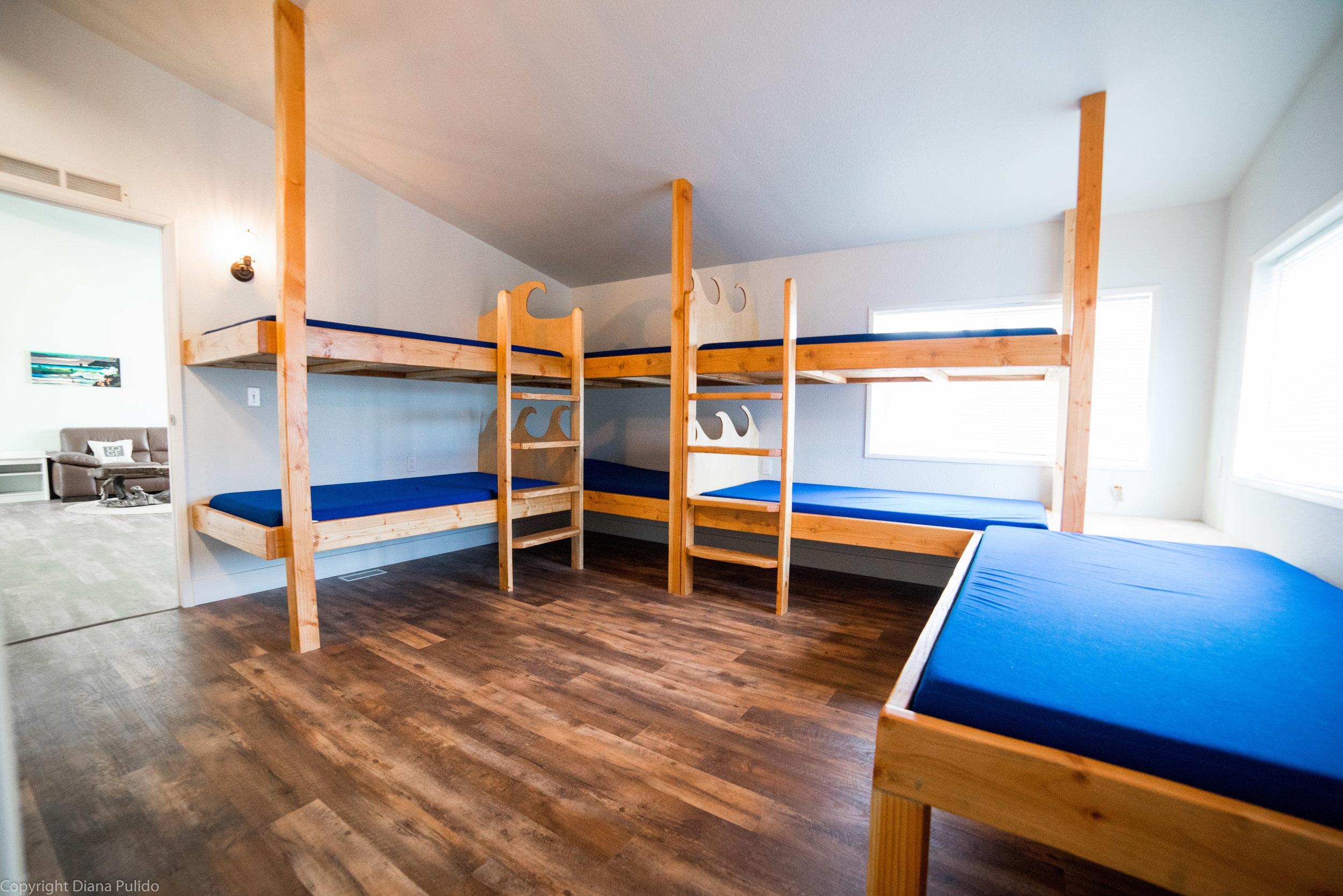 Hostel+1.jpg