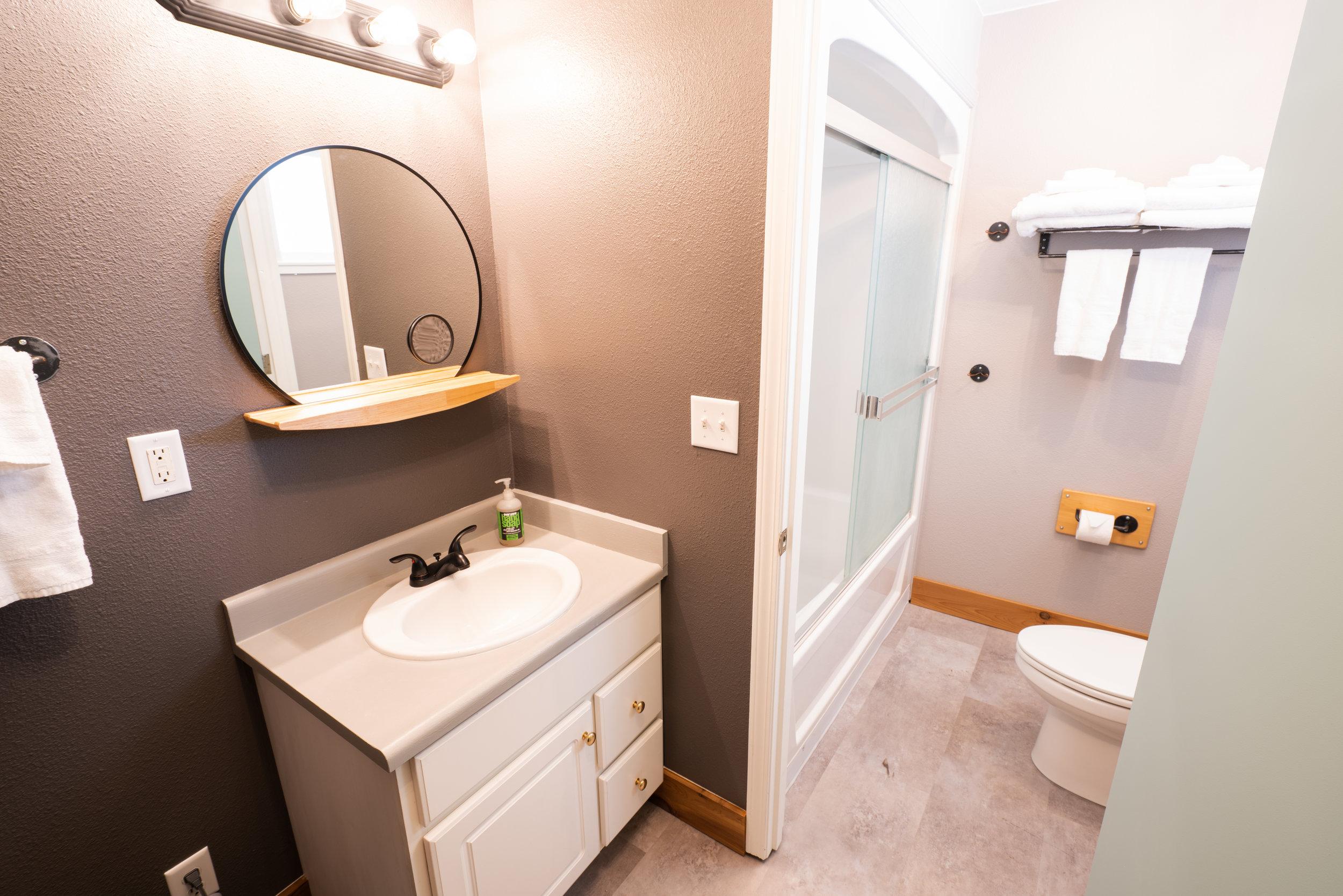 LOGE-MT-SHASTA-FDA_Bathroom1.jpg