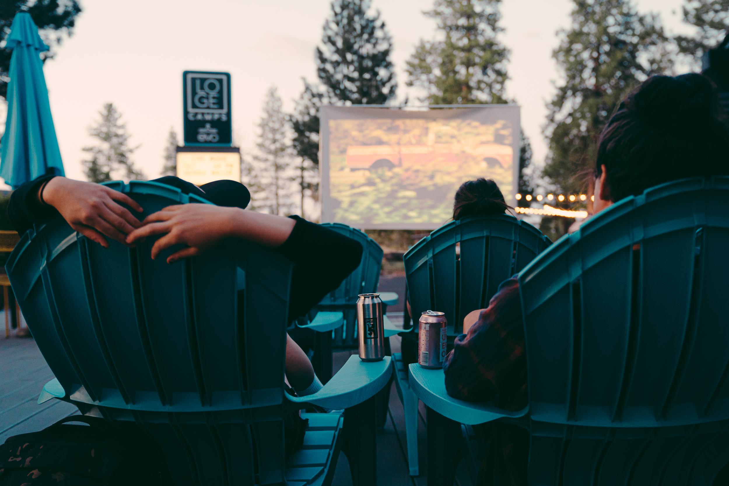 LOGE_MovieNight.jpg