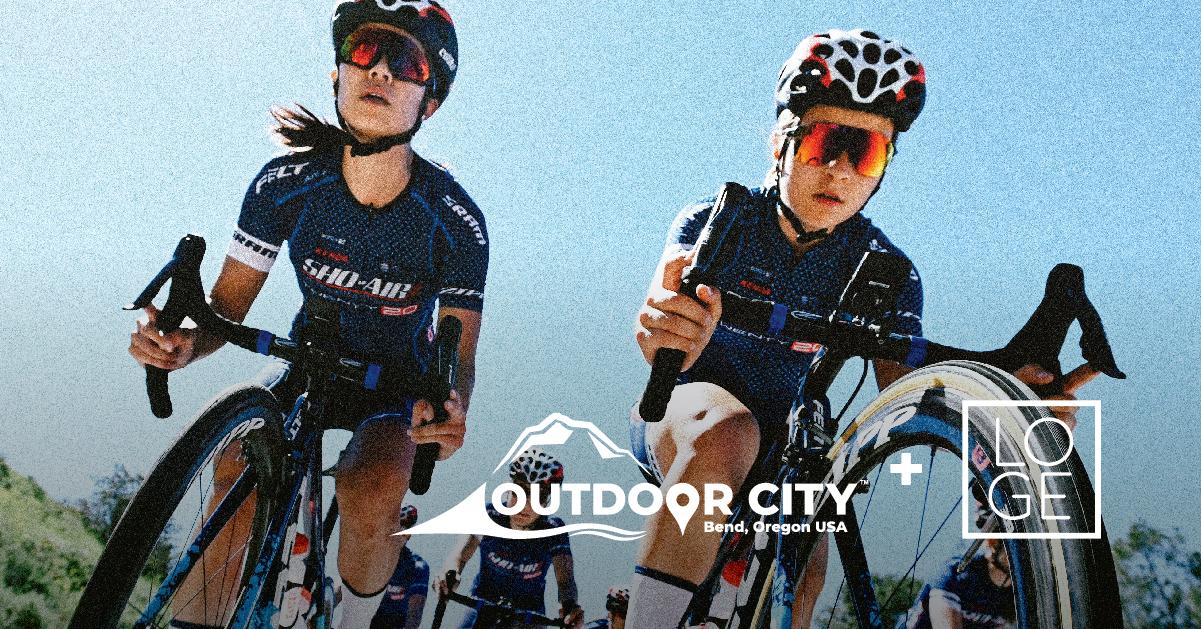 bikeride-01.jpg