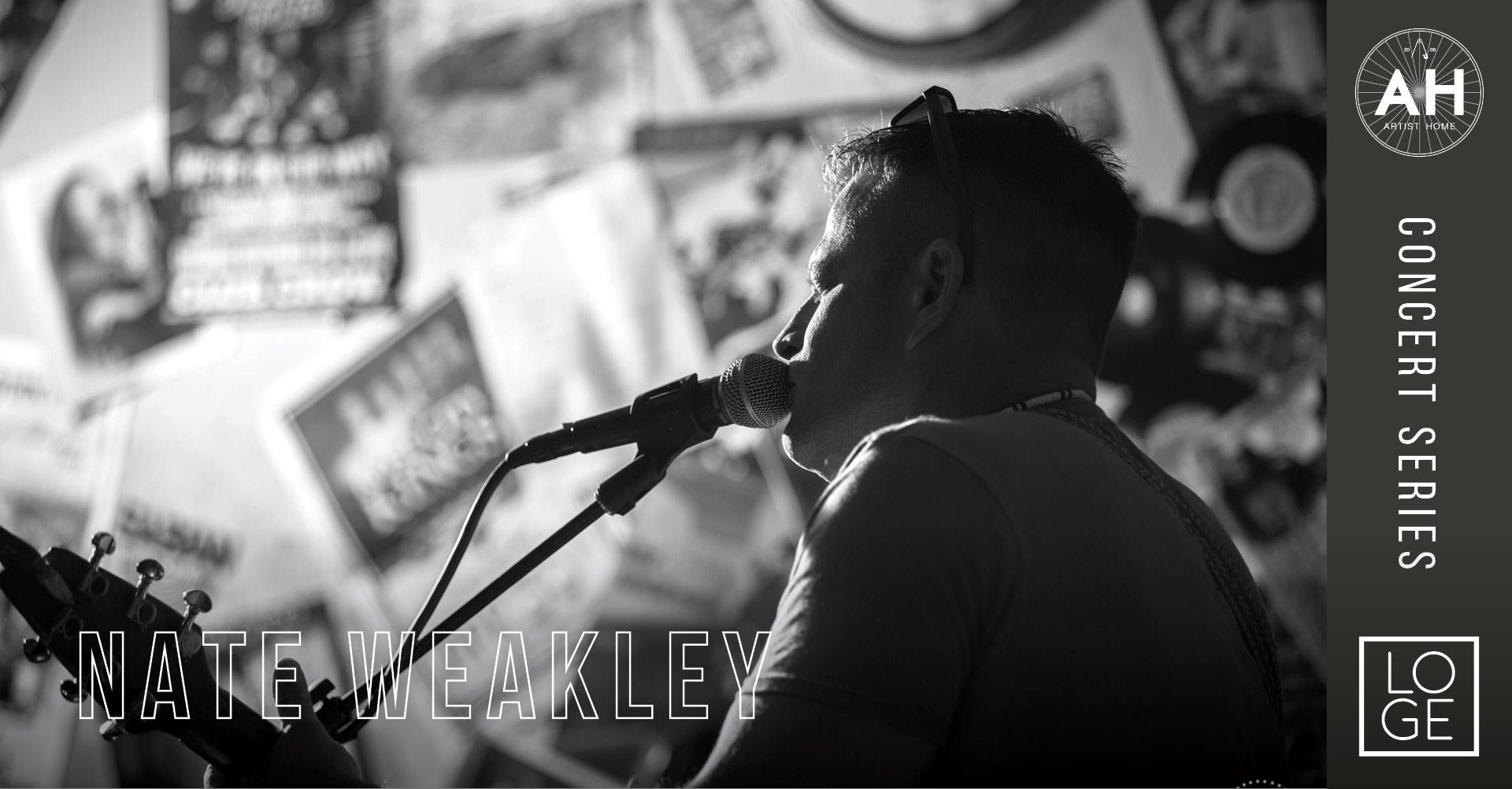 EC_Concert_NateWeakley.jpg