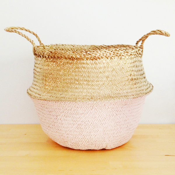 Lusterly_TalaHomeDesign_Basket.png