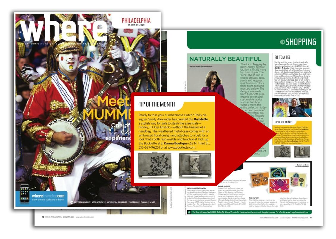 Bucklette Mag WhereMag_1_09_2.jpg