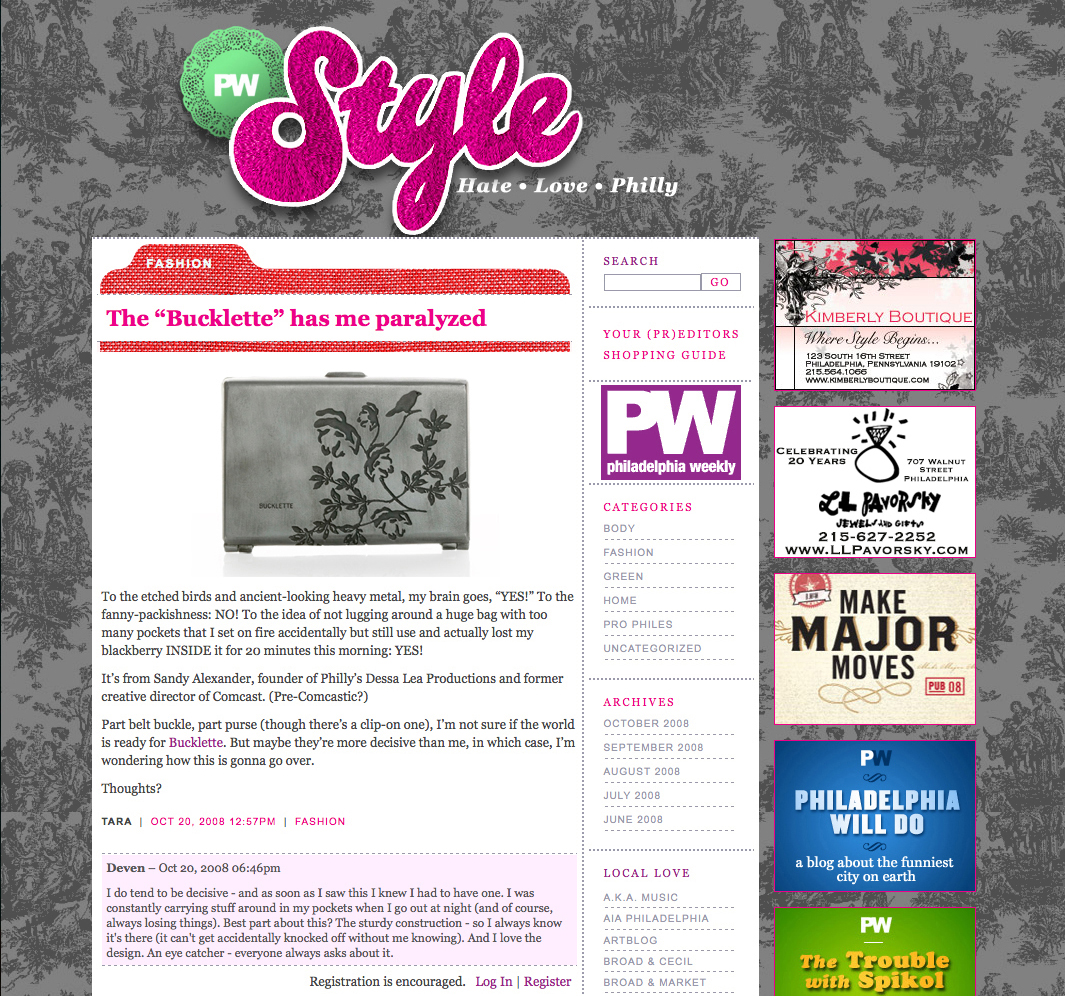 Bucklette Web Philly Weekly.jpg