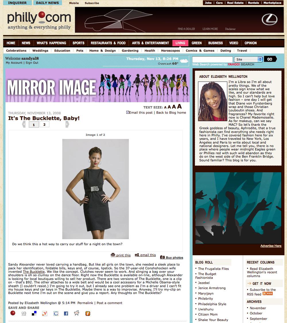 Bucklette Web Mirror Image.jpg