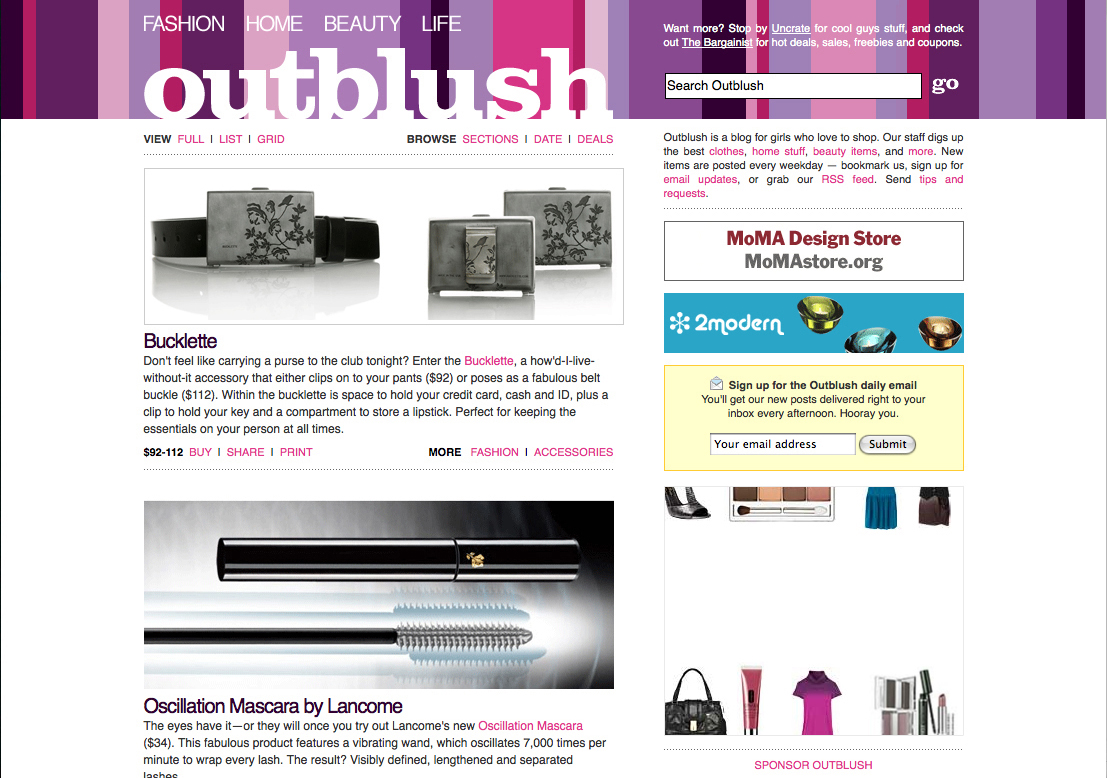Bucklette Web Outblush 1.jpg