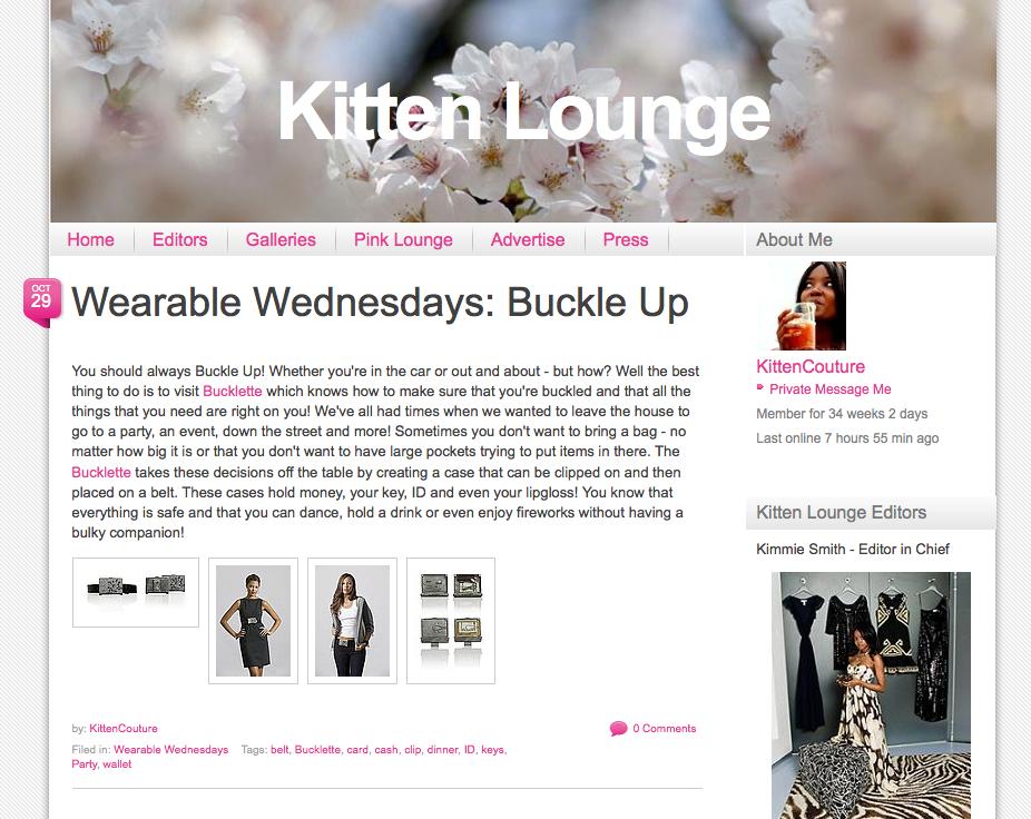 Bucklette Web Kitten Lounge 1.png