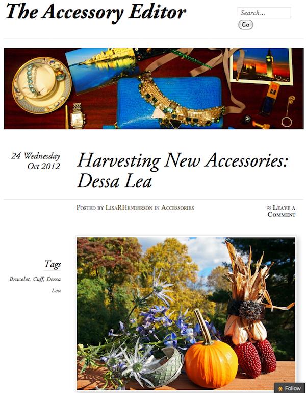 Dessa Lea Blog Accessories Editor.png