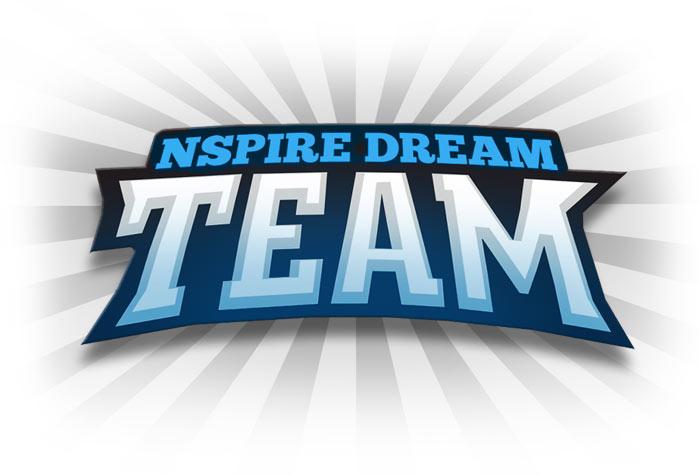 Dream-Team.jpg