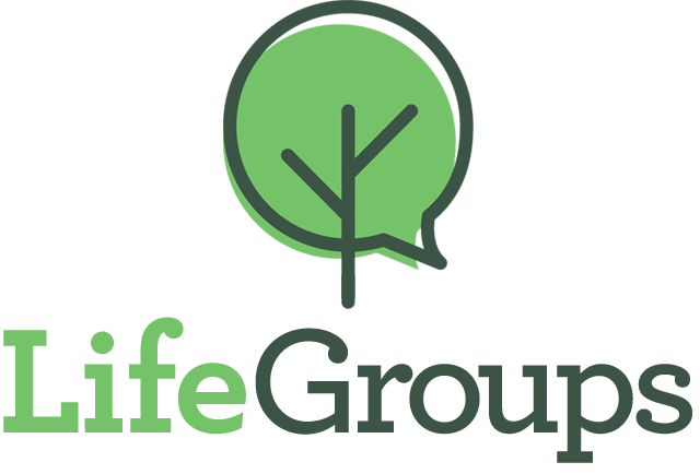 Life Groups logo.png