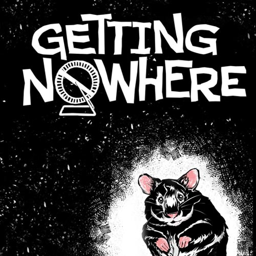 Getting Nowhere (SQUARE).jpg