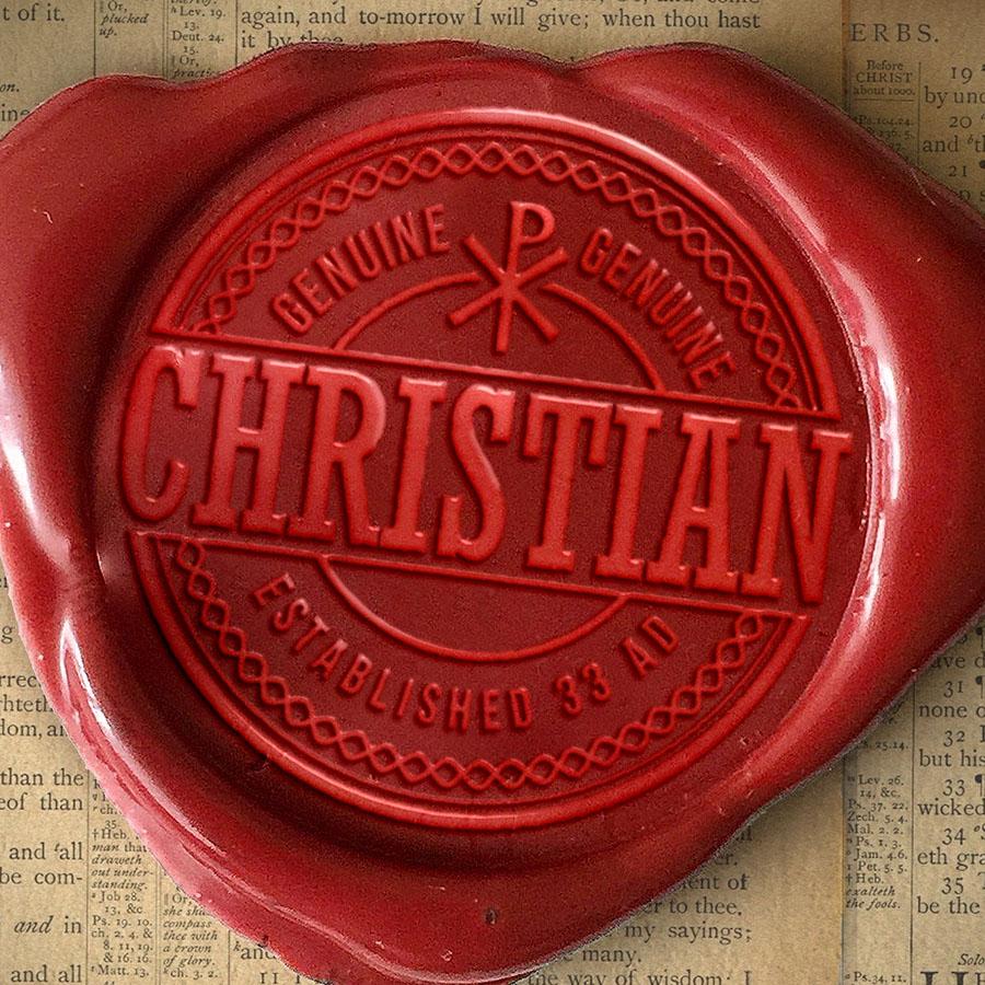CHRISTIAN - 900px Square.jpg
