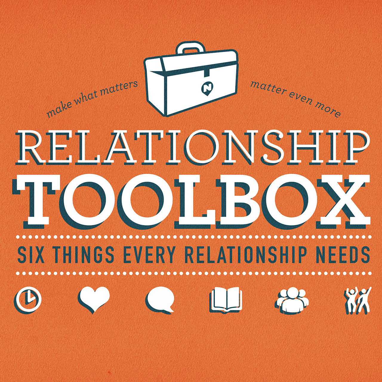 SQUARE - Relationship Toolbox.jpg